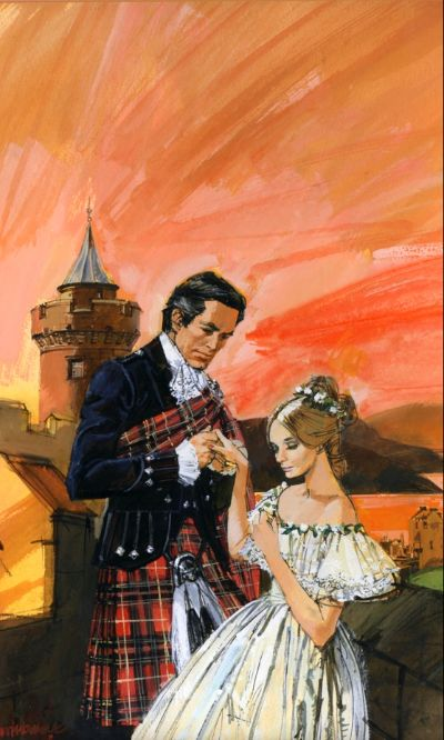 The Richness Of love by Barbara Cartland